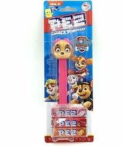 Skye Dispenser with Candy Included! - $8.90