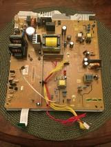 HP LaserJet Pro 400 M425DN RM1-9112 Engine Controller Assembly 110V - $18.81