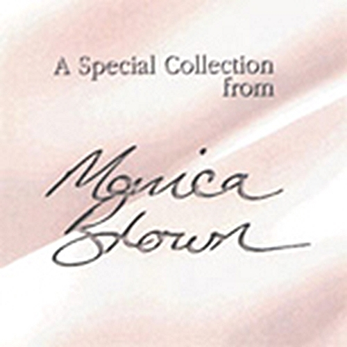A special collection revised edition by monica brown