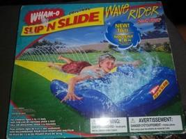 Slip N Slide Splash Factor - $15.43