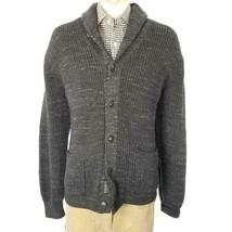 Polo Ralph Lauren Men's Cardigan Sweater Sz XL NWT $145 - $88.17
