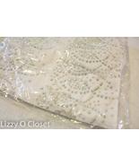 Embellished Turban Style #12 - $25.00