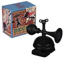 universal studios harry potter weasley decoy detonator toy with sound ne... - $28.50