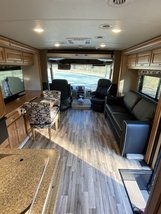 2016 Winnebago Vista LX WFE30T for sale by Owner - Todt hill, NY 10314 image 9