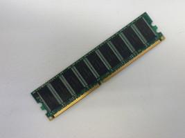 NOT FOR PC/MAC! 2GB Module PC2-3200 ECC REG DY657A HP Workstation xw6200 xw8200
