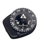 Suunto Clipper L-B NH  Clip On Compass  (SS004102011) - $19.99
