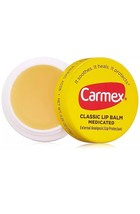 Carmex Bulk Ointment Classic Lip Balm Jar (case of 12) 0.25 oz size - $16.63