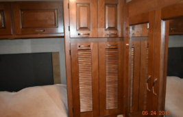 2016 Fleetwood EXCURSION 35B Class A For Sale In Victor, ID 83455 image 9