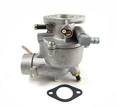 Shnil Generator Carburetor Coleman Powermate 3250 4000 Watt 8HP - $20.44