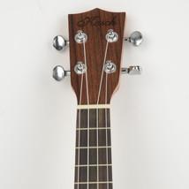 """Kasch 23"""" Exquisite Rosewood Ukulele - $47.67"""