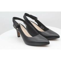 Clarks Women's Illeana Poppy Shoes Women's Shoes - $65.55