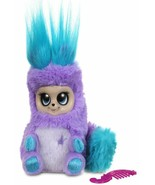FUR BABIES WORLD SHIMMIES - Lady Lexi - $7.95