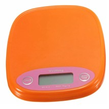 7Kgx1g Digital Food Diet Postal Kitchen Jewelry Weight Scale LCD Electronic - $53.92