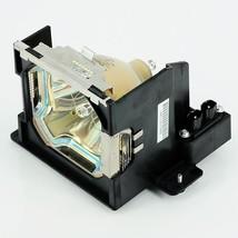 POA-LMP101 Original Lamp Bulb W/Housing For Sanyo ML-5500,PLC-XP57L,EIKI LC-X71L - $100.67