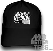 Natural By Nature Dad Hat Baseball Cap - $14.99