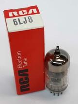Rca 6LJ8 Electron Tube - $9.69