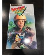 Mcgee e Me - V.4 Skate Aspettative (VHS, 1990) - $14.41