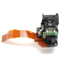 2PCS Replacement Repair Optical Laser Lens For GameCube GC NGC Game Console - $15.30