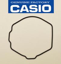 Genuine Casio WATCH PARTS  GW-9200  G-9200 GASKET O-RING BLACK - $8.25