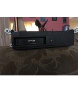 2000 Lexus ES300 6 Disc Cd Changer Pioneer 86270-33040 - $19.35