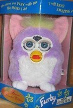 Furby Special Limited Edition Spring - $86.62