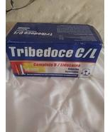 Tribidoce. C/L - $30.00