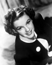 Judy Garland 16x20 Canvas - $69.99