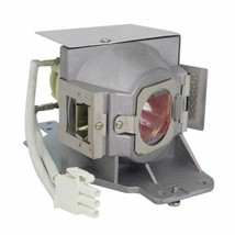 Acer MC.JG211.001 Philips Projector Lamp Module - $80.99