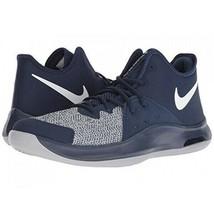 New Nike Air Versitile iii Sz 10.5 - $59.99