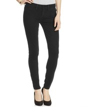 Women's Levi's 535 Super Skinny Jeans Size 25 or 33 - $24.89