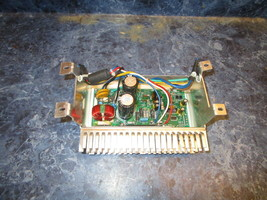 Ge Washer Invertor Part# WH12X10418 - $30.00
