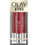 Olay Eyes Depuffing Eye Roller with Vitamin E Massages to Help Reduce Pu... - $16.82