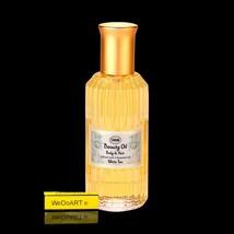 Sabon Body and Hair Oil White Tea 100ml-3.51FL.oz - $38.61