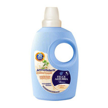 Felce Azzurra Bianco Soft Purity Softener Concentrated Talc Scented 750m... - $11.76
