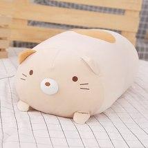 1pc 60cm San X Corner Bio Pillow Japanese Animation Sumikko Gurashi Plush Toy do image 5