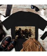 Cinema Magic I Took This Photo In Cali Colombia T-Shirt - £13.43 GBP+