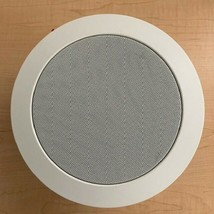 Speakercraft Aim5 Three Replacement Ceiling/Wall Speaker + Grill - $39.60