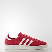Adidas Originals Women's Campus Shoes Size 5 to 10 us BY9847 - $113.82