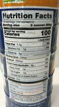 6-PK Wild Planet Wild Albacore Tuna, No Salt Added, 5 oz Cans 8/23 image 4