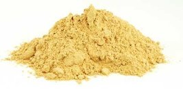 Maca Root pwd 1oz - $10.88