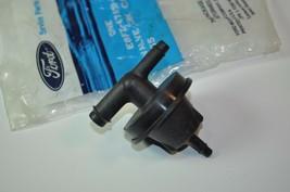 Ford NOS OEM Crankcase Ventilation Valve Assy. Part# E8FZ-6769-A - $16.48