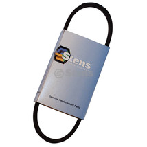 Replaces MTD 954-04013 Traction Belt - $25.79