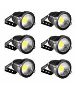 Landscape Lighting INNERWILL 5W LED Security Lights 12V 24V Garden Light... - $67.69