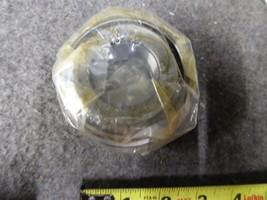 X32308-Y32308 Timken Tapered Roller Bearing Set  image 1