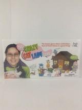 Rare NIB 2013 Accountrements Crazy Cat Lady Archie McPree Family Fun Boa... - $28.04