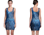 Cisco bodycon dress thumb155 crop