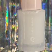 NWOB Travel Glossier Super Bounce Serum 15mL (.5oz) For Winter Dry Skin