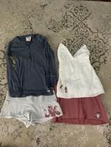 Vintage Abercrombie Women's Clothes Lot - $39.60
