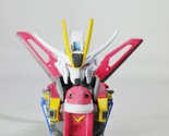 Bandai gundam seed destiny sword impulse head 01 thumb155 crop