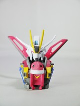 Bandai gundam seed destiny sword impulse head 01 thumb200